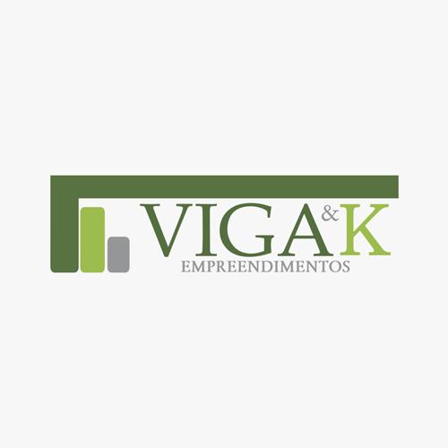 VIGA & K