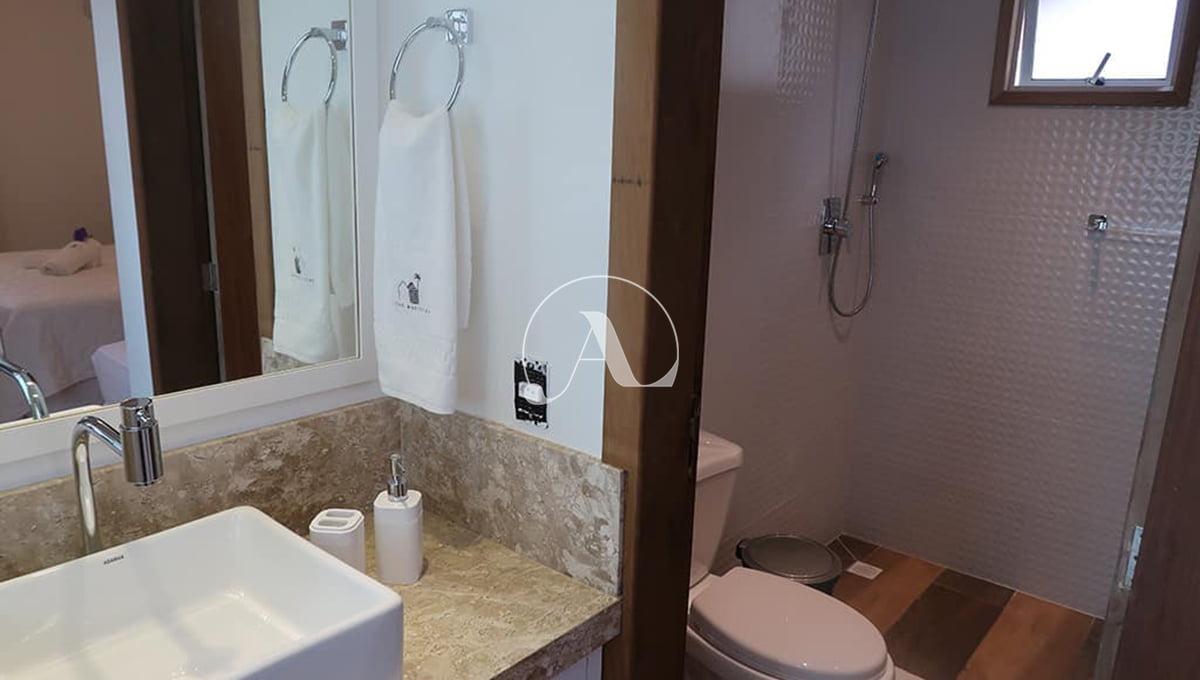 banheiro 2 cod 100