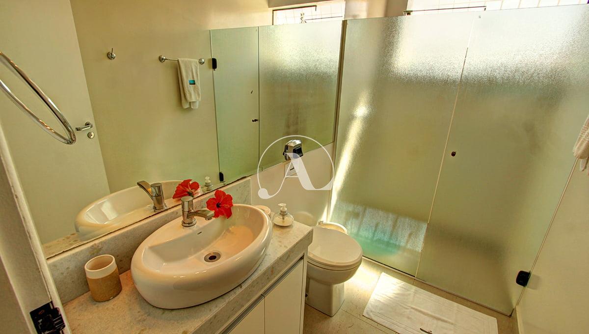 banheiro 2 cod 99