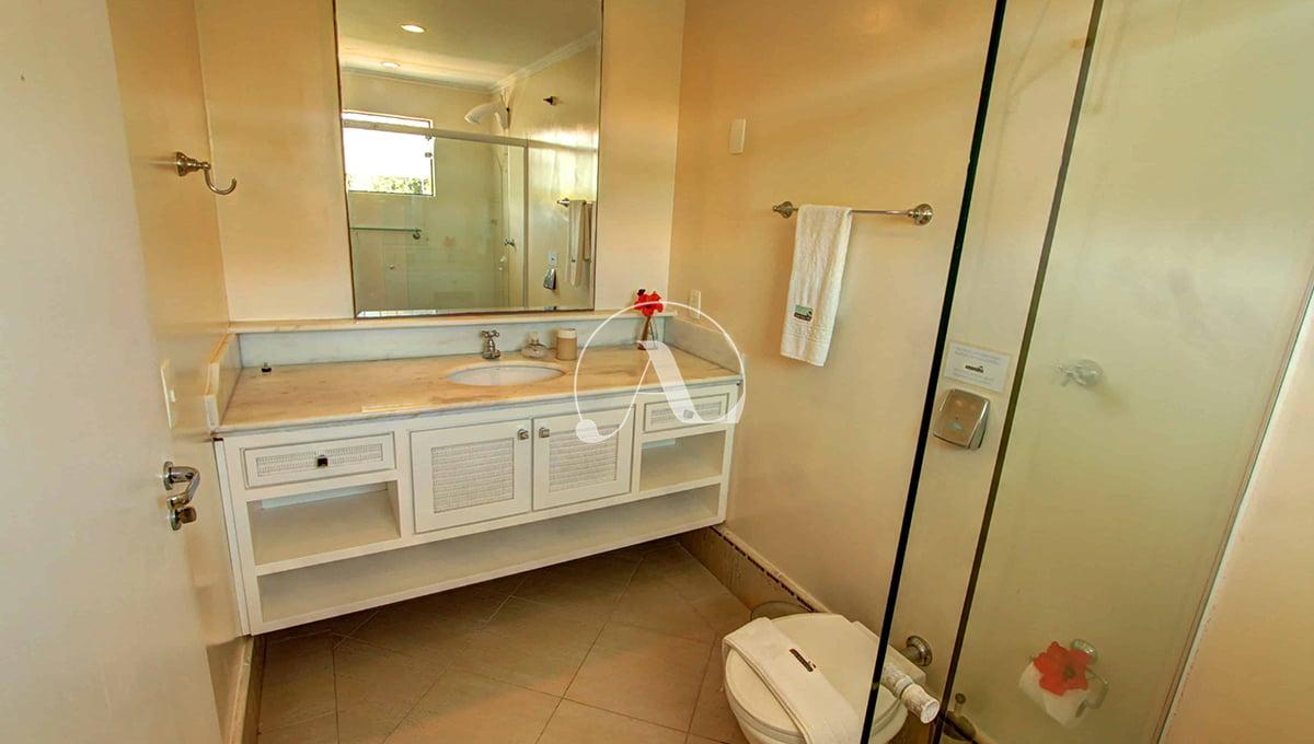 banheiro 3 cod 99