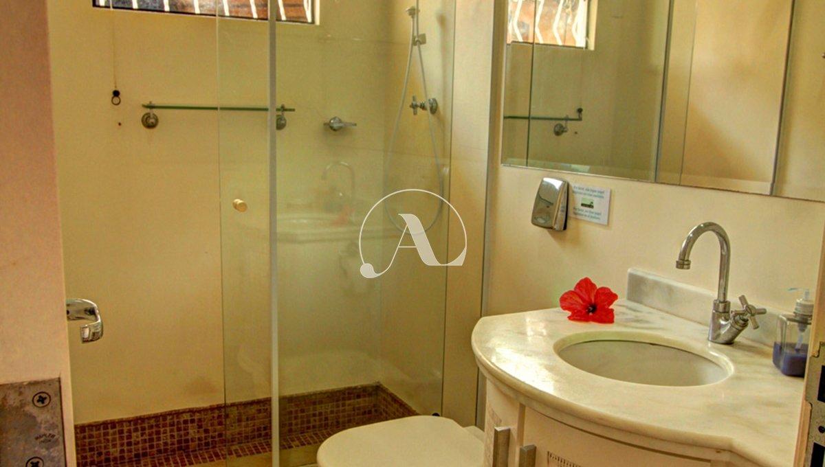 banheiro cod 99
