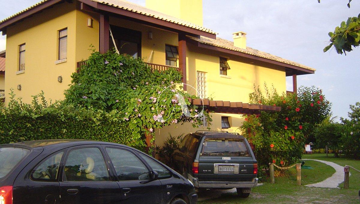 casa codigo 17