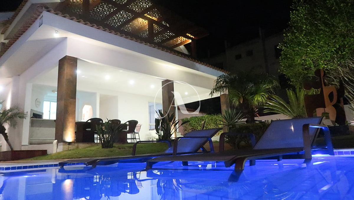 piscina cod 100
