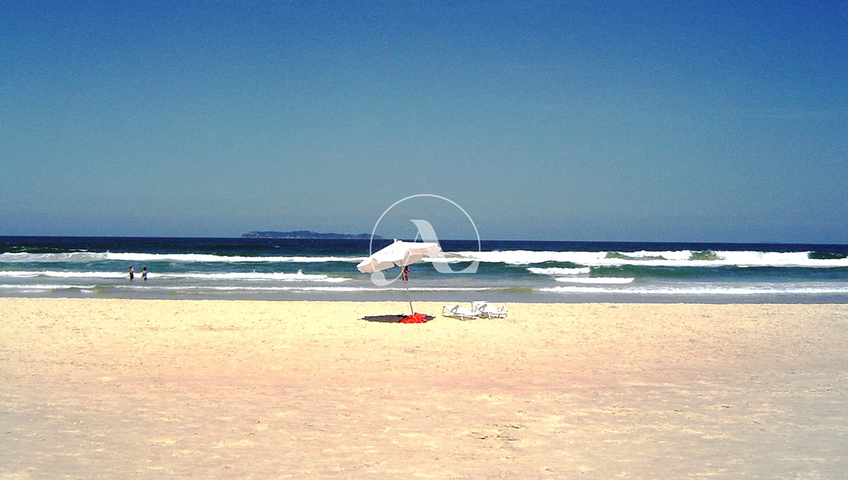 praia 3 codigo 17