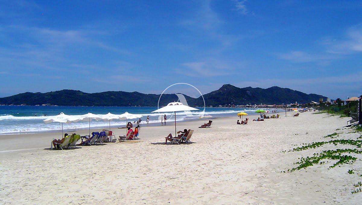 praia codigo 17