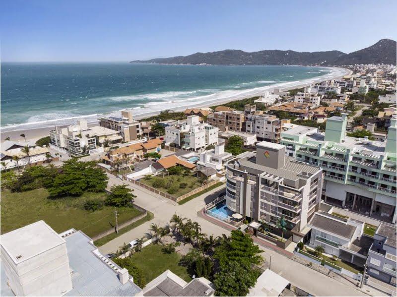 Residencial Puntarenas – Lançamento em Mariscal, Bombinhas.